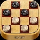 Checkers Online Elite