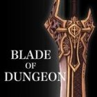 Blade of Dungeon