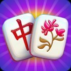 Mahjong City Tours