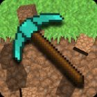 PickCrafter - Idle Craft Game