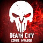 Death City: Zombie Invasion