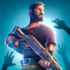 The Last Stand: Battle Royale & Survival Shooter
