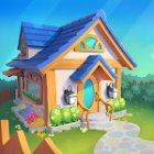 Cat Home Design Decorate Cute Magic Kitty Mansion