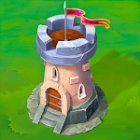 Toy Defense Fantasy — Tower Defense Game