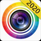 PhotoDirector – Photo Editor & Pic Collage Maker