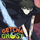 GETCHA GHOST - The Haunted House
