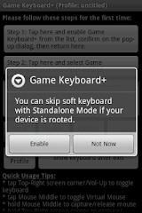 game keyboard pro apk free download